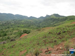 Photo 12:  in LaLaguna: Aroma Residential Acreage for sale : MLS®# BF00091