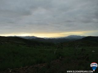 Photo 17:  in LaLaguna: Aroma Residential Acreage for sale : MLS®# BF00091