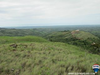 Photo 2:  in LaLaguna: Aroma Residential Acreage for sale : MLS®# BF00091