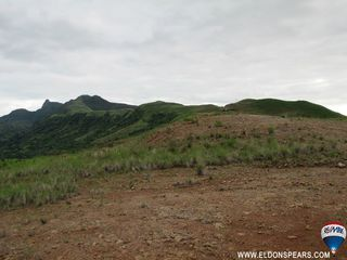 Photo 11:  in LaLaguna: Aroma Residential Acreage for sale : MLS®# BF00091