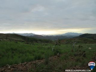 Photo 16:  in LaLaguna: Aroma Residential Acreage for sale : MLS®# BF00091