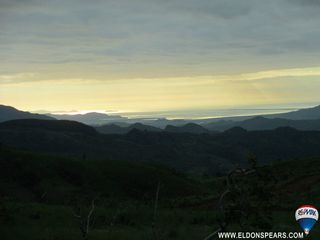 Photo 18:  in LaLaguna: Aroma Residential Acreage for sale : MLS®# BF00091