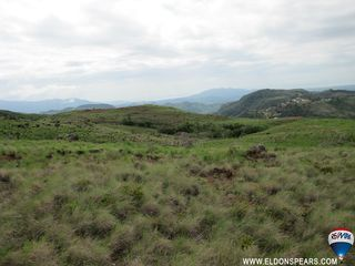Photo 15:  in LaLaguna: Aroma Residential Acreage for sale : MLS®# BF00091