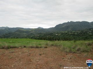 Photo 13:  in LaLaguna: Aroma Residential Acreage for sale : MLS®# BF00091
