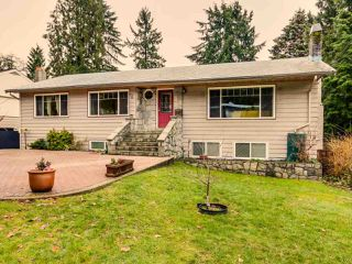 Main Photo: 569 W WINDSOR ROAD in North Vancouver: Upper Lonsdale House for sale : MLS®# R2025355