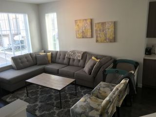 Photo 4: 82 30989 WESTRIDGE PLACE in Abbotsford: Abbotsford West Townhouse for sale : MLS®# R2058122