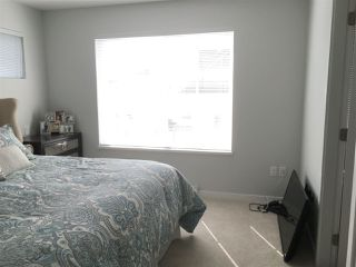 Photo 8: 82 30989 WESTRIDGE PLACE in Abbotsford: Abbotsford West Townhouse for sale : MLS®# R2058122