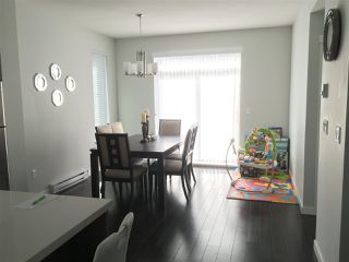 Photo 10: 82 30989 WESTRIDGE PLACE in Abbotsford: Abbotsford West Townhouse for sale : MLS®# R2058122
