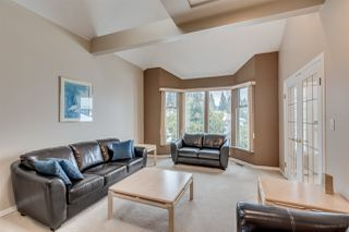 Photo 4: 702 ALTA LAKE PLACE in Coquitlam: Coquitlam East House for sale : MLS®# R2131200