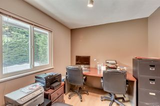 Photo 17: 702 ALTA LAKE PLACE in Coquitlam: Coquitlam East House for sale : MLS®# R2131200
