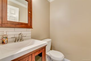Photo 13: 702 ALTA LAKE PLACE in Coquitlam: Coquitlam East House for sale : MLS®# R2131200
