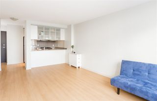 Photo 6: 1605 3333 CORVETTE WAY in Richmond: West Cambie Condo for sale : MLS®# R2138394