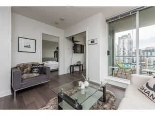 Photo 10: 1302 1133 HOMER STREET in Vancouver: Yaletown Condo for sale (Vancouver West)  : MLS®# R2142567