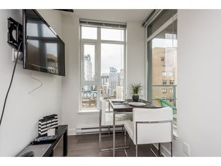 Photo 11: 1302 1133 HOMER STREET in Vancouver: Yaletown Condo for sale (Vancouver West)  : MLS®# R2142567