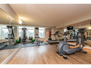 Photo 16: 1302 1133 HOMER STREET in Vancouver: Yaletown Condo for sale (Vancouver West)  : MLS®# R2142567