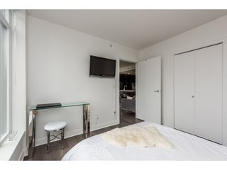 Photo 13: 1302 1133 HOMER STREET in Vancouver: Yaletown Condo for sale (Vancouver West)  : MLS®# R2142567