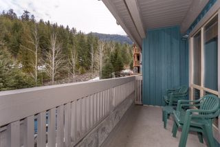 Photo 5: 216A 2036 London Lane in Whistler: Whistler Creek Condo for sale : MLS®# R2252132
