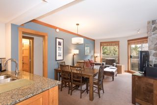 Photo 3: 216A 2036 London Lane in Whistler: Whistler Creek Condo for sale : MLS®# R2252132