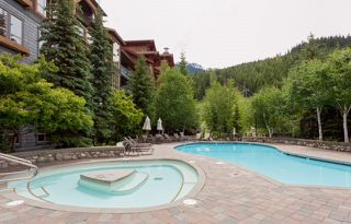 Photo 14: 216A 2036 London Lane in Whistler: Whistler Creek Condo for sale : MLS®# R2252132