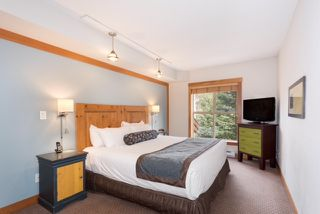 Photo 9: 216A 2036 London Lane in Whistler: Whistler Creek Condo for sale : MLS®# R2252132