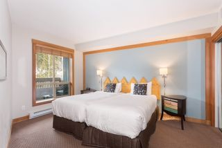 Photo 11: 216A 2036 London Lane in Whistler: Whistler Creek Condo for sale : MLS®# R2252132