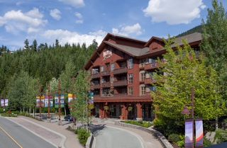 Photo 17: 216A 2036 London Lane in Whistler: Whistler Creek Condo for sale : MLS®# R2252132