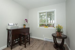 Photo 15: 6088 W GREENSIDE DRIVE in Surrey: Cloverdale BC Townhouse for sale (Cloverdale)  : MLS®# R2318848