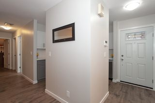 Photo 26: 6088 W GREENSIDE DRIVE in Surrey: Cloverdale BC Townhouse for sale (Cloverdale)  : MLS®# R2318848