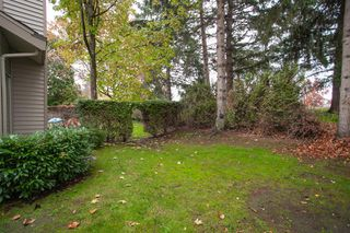 Photo 21: 6088 W GREENSIDE DRIVE in Surrey: Cloverdale BC Townhouse for sale (Cloverdale)  : MLS®# R2318848