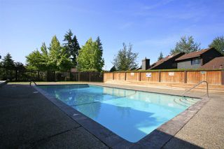 Photo 28: 6088 W GREENSIDE DRIVE in Surrey: Cloverdale BC Townhouse for sale (Cloverdale)  : MLS®# R2318848