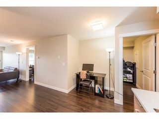 Photo 4: 203 688 E 18TH AVENUE in Vancouver: Fraser VE Condo for sale (Vancouver East)  : MLS®# R2322723