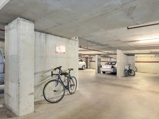 Photo 12: 601 1108 NICOLA STREET in Vancouver: West End VW Condo for sale (Vancouver West)  : MLS®# R2309244
