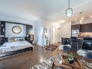 Photo 5: 424 13321 102A AVENUE in Surrey: Whalley Condo for sale (North Surrey)  : MLS®# R2333147