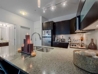 Photo 13: 424 13321 102A AVENUE in Surrey: Whalley Condo for sale (North Surrey)  : MLS®# R2333147