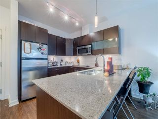 Photo 11: 424 13321 102A AVENUE in Surrey: Whalley Condo for sale (North Surrey)  : MLS®# R2333147