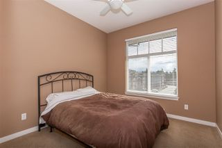 Photo 14: 409 33338 MAYFAIR AVENUE in Abbotsford: Central Abbotsford Condo for sale : MLS®# R2346998
