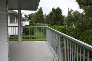 Photo 11: 57 33922 King Road in Abbotsford: Townhouse for sale : MLS®# R2388411