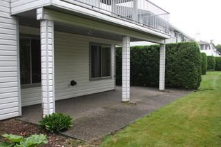 Photo 33: 57 33922 King Road in Abbotsford: Townhouse for sale : MLS®# R2388411