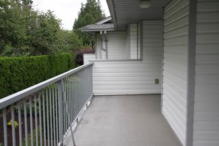 Photo 9: 57 33922 King Road in Abbotsford: Townhouse for sale : MLS®# R2388411