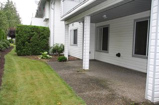 Photo 34: 57 33922 King Road in Abbotsford: Townhouse for sale : MLS®# R2388411
