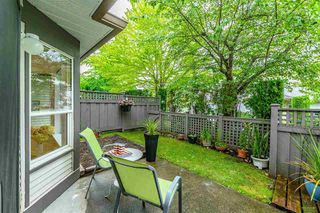 "Photo 18: 316 16233 82 Avenue in Surrey: Fleetwood Tynehead Townhouse for sale in ""The Orchards"" : MLS®# R2390426"