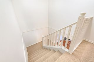 "Photo 11: 316 16233 82 Avenue in Surrey: Fleetwood Tynehead Townhouse for sale in ""The Orchards"" : MLS®# R2390426"