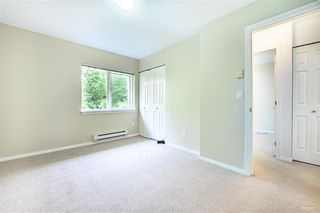 "Photo 16: 316 16233 82 Avenue in Surrey: Fleetwood Tynehead Townhouse for sale in ""The Orchards"" : MLS®# R2390426"