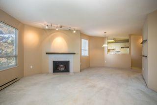 "Photo 6: 204 7840 MOFFATT Road in Richmond: Brighouse South Condo for sale in ""THE MELROSE"" : MLS®# R2391404"