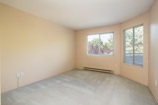"Photo 8: 204 7840 MOFFATT Road in Richmond: Brighouse South Condo for sale in ""THE MELROSE"" : MLS®# R2391404"
