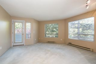 "Photo 4: 204 7840 MOFFATT Road in Richmond: Brighouse South Condo for sale in ""THE MELROSE"" : MLS®# R2391404"