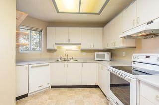 "Photo 2: 204 7840 MOFFATT Road in Richmond: Brighouse South Condo for sale in ""THE MELROSE"" : MLS®# R2391404"