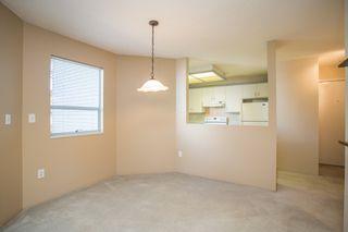 "Photo 7: 204 7840 MOFFATT Road in Richmond: Brighouse South Condo for sale in ""THE MELROSE"" : MLS®# R2391404"