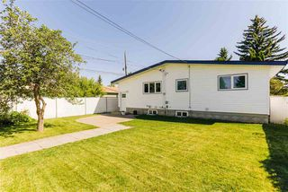 Photo 2: 11239 48 Avenue in Edmonton: Zone 15 House for sale : MLS®# E4166888