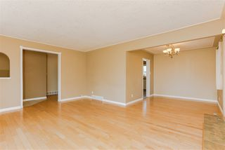 Photo 5: 11239 48 Avenue in Edmonton: Zone 15 House for sale : MLS®# E4166888